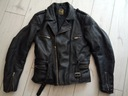 Куртка штаны комплект мотоциклетный кожа