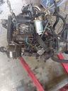 Продам двигун з коробка передач до volkswagen t4 1. 9td