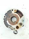 Volvo s60 v70 s80 xc70 насос масляный бензин 945842