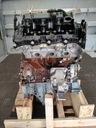 Двигатель land rover range rover sport 3.0 tdv6
