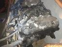 Двигатель honda concerto d15b2