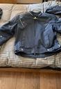 Куртка rst ventilator v 3xl новая