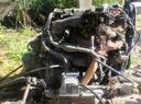 Двигатель комплектный volvo 440 1.7 карбюратор buggy
