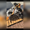 Двигатель chrysler pacifica 2017 3.5 v6