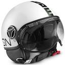Шлем momo design мотоциклетный bezwypadkowy