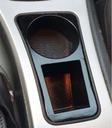 Cupholder bmw e90/e91/e92/e93