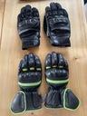 Перчатки мотоциклетные buse i shima xbreeze 2