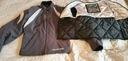 Куртка мотоциклетная женская ixon