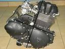 Двигатель triumph 900