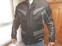 Куртка мотоциклетна yamaha xxl