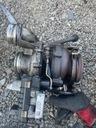 779975807 турбокомпрессор bmw f01 f02 f10 x5 x6 n57