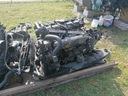 Двигатель volvo s60r 2. 5t 300km