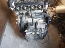 Двигун suzuki gsxr k3 750 запчастини gsxr 750