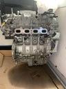Insignia b двигатель 1.5 turbo lfv 2019