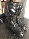 Seca pulsar_ ботинки женские_ новые