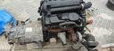 Двигатель sprinter 2.2 cdi комплектный 313cdi a 611