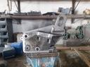 Кронштейн/ крепление двигателя ford fusion (benz. 1. 4)