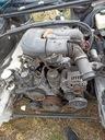 Двигатель 1.9 bmw e46 комплектный