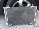 Радиатор кондиционера citroen grand picasso 2. 0b