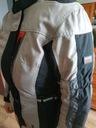 Куртка на motor büse motorowa rozm 38