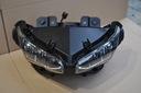 Фара рефлектор honda cbr 500 r. 2020 pc62 как новая
