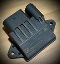 Контроллер модуль swiec jeep mercedes 3.0 om642