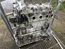 Двигатель ford 1. 5tdci ztda psa citroen peugeot