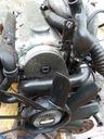 Bmw 323i e21 двигатель super состояние!!!