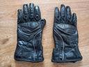 Перчатки мотоциклетные женские seca rozm. xs