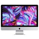 Apple iMac 27 5K 2019 i5 3.0 16GB 256GB 570X 4GB