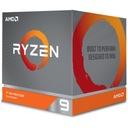 Procesor AMD Ryzen 9 3950X 3,5GHz