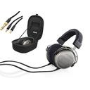 Słuchawki nauszne Beyerdynamic T1 2nd Generation