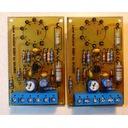 Wskaźniki, moduły do lamp EM84