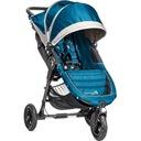 Wózek spacerowy Baby Jogger City Mini GT niebieski