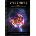 Atlas Nieba 2000.0 Marek Substyk