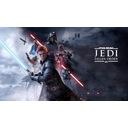 Star Wars Jedi: Upadły Zakon PC ORIGIN PL KLUCZ PC