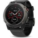 GARMIN FENIX 5X SMARTWATCH ZEGAREK SPORTOWY GPS