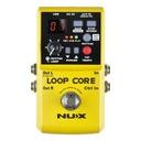Nux Loop Core efekt gitarowy looper !@!