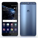 Smartfon Huawei P10 4 GB / 64 GB niebieski