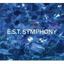 Esbjörn Svensson Trio e.s.t. E.S.T. Symphony CD