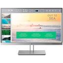 "LED HP EliteDisplay E233 23 "" IPS / PLS"