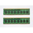 Pamięć RAM DDR3 2x4GB 1333MHz PC3 GOODRAM
