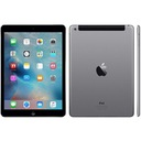 APPLE iPad Air 2 A1567 16GB WiFi Cellular 4G LTE