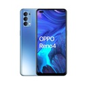 Smartfon Oppo Reno 4 8/128 GB