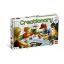 Gra LEGO Creationary 3844
