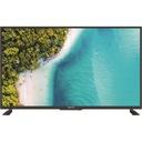 Telewizor Manta 40LFN120D Full HD 40 cali