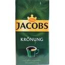 Kawa mielona Jacobs 500 g