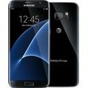 Smartfon Samsung Galaxy S7 edge 4 GB / 32 GB czarny