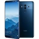Smartfon Huawei Mate 10 Pro 6 GB / 128 GB niebieski