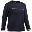 Bluza Tommy Hilfiger TOMMY HILFIGER r. XL